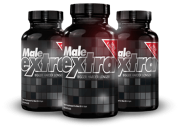 Male Extra Review – The Truth Behind The Top Rated Erection Supplement [UPDATED 2018]