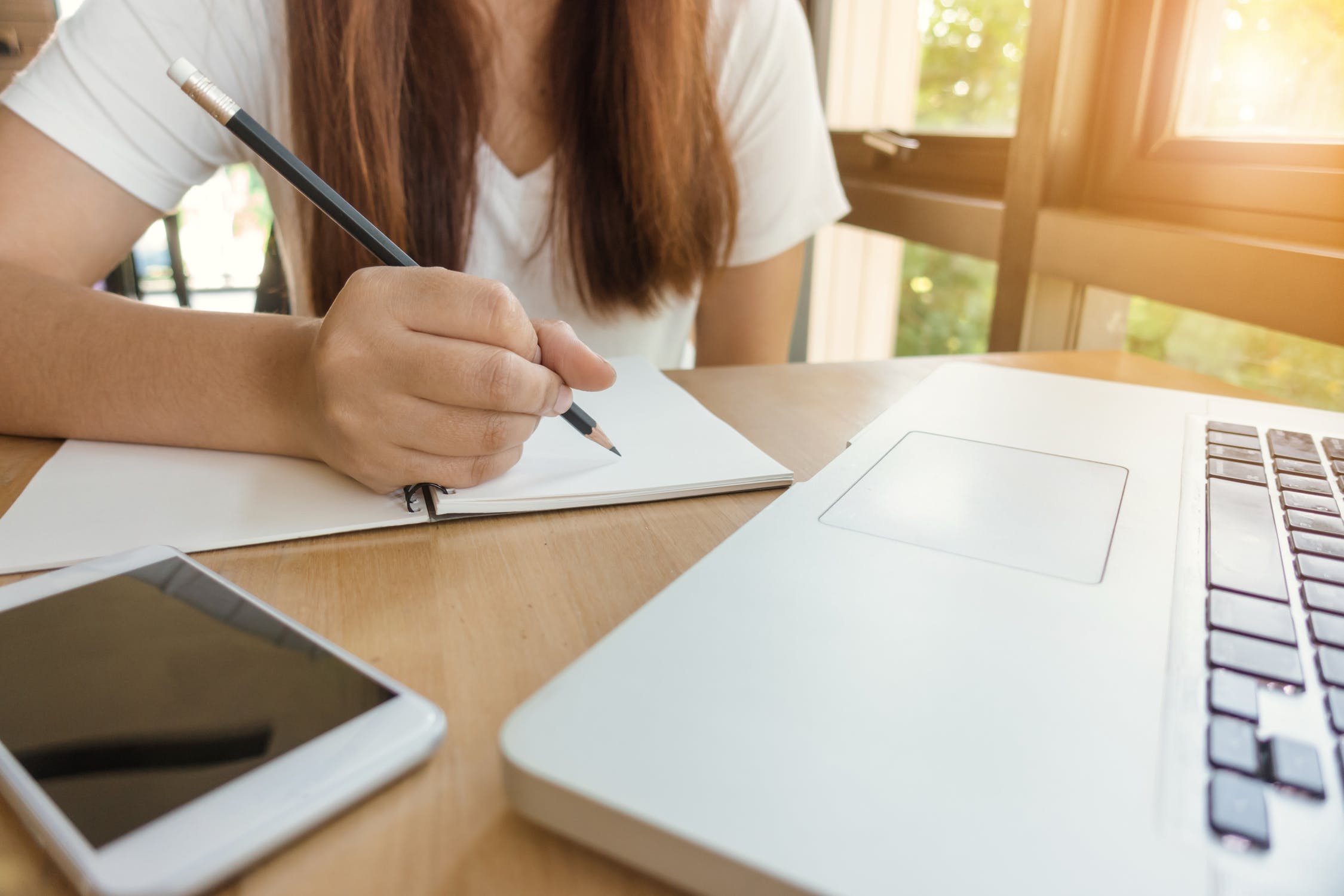 Balancing Study Time With Dating