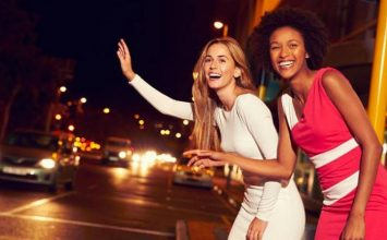 10 Signs You Need a Wingwoman and How to Choose the Best One