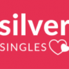 Silver Singles dating