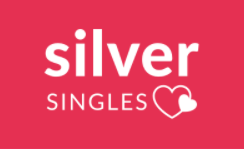 Silver Singles Review – The Best Place For Quality 50+ Singles in 2019