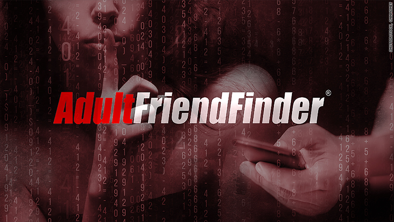 AdultFriendFinder Review – Really The Best Adult Hookup Site in 2021?