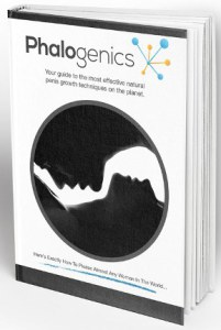Phalogenics Review & Real Results (UPDATED in 2021)