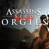 Assassin's Seed Orgies Game