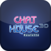 Chathouse 3D Game