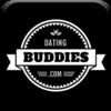 Dating Buddies