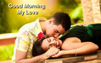 50+ Cute Good Morning Texts For Him & For Her | Love Dignity