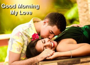 50+ Cute Good Morning Texts For Him & For Her