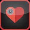 LiveFlings dating site
