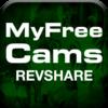 My Free Cams