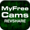 MyFreeCams.com