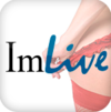 IM Live  Sex Cams