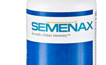 Semenax Review – Increasing Semen Volume Naturally Is Finally Possible