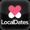 Free Local Dates