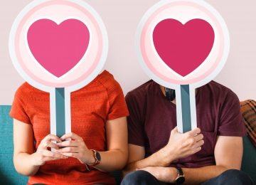 Top 10 Little Known Dating Sites