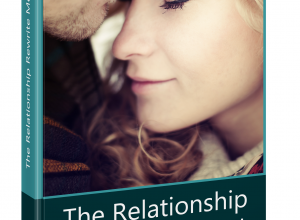 James Bauer's Relationship Rewrite Method Review