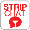 StripChat sex cams