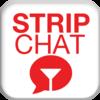 StripChat sex cams