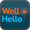 WellHello dating