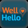 WellHello dating