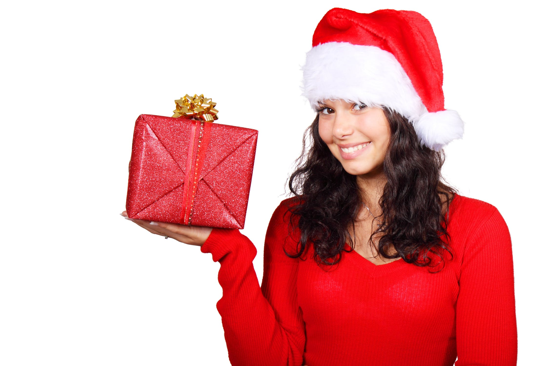Christmas Gift Ideas For Friends Girls.Top 10 Cute Romantic Christmas Gift Ideas For Him Love