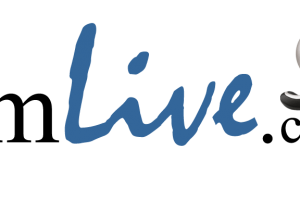 imlive review
