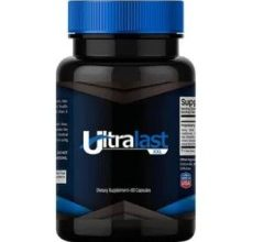 UltraLast XXL Review – Male Enhancement Revolution?