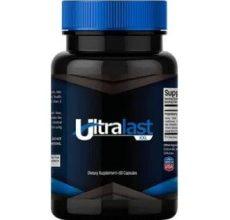 UltraLast XXL Review – Male Enhancement Revolution?
