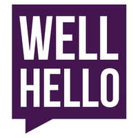 WellHello Review (2019 Update)