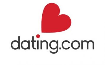 Dating.com Review (2019 UPDATE)