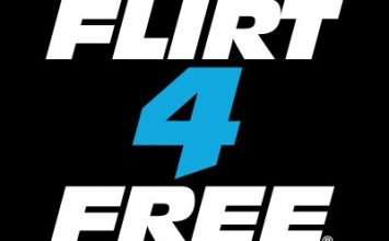 Flirt4Free Review (2019 Update)