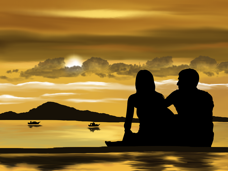 Deep Questions To Ask A Guy To That Trigger Emotional Attraction
