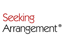 Seeking Arrangement Review (2019 Update)