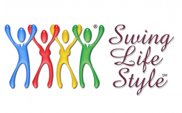 SwingLifestyle Review (2019 Update)