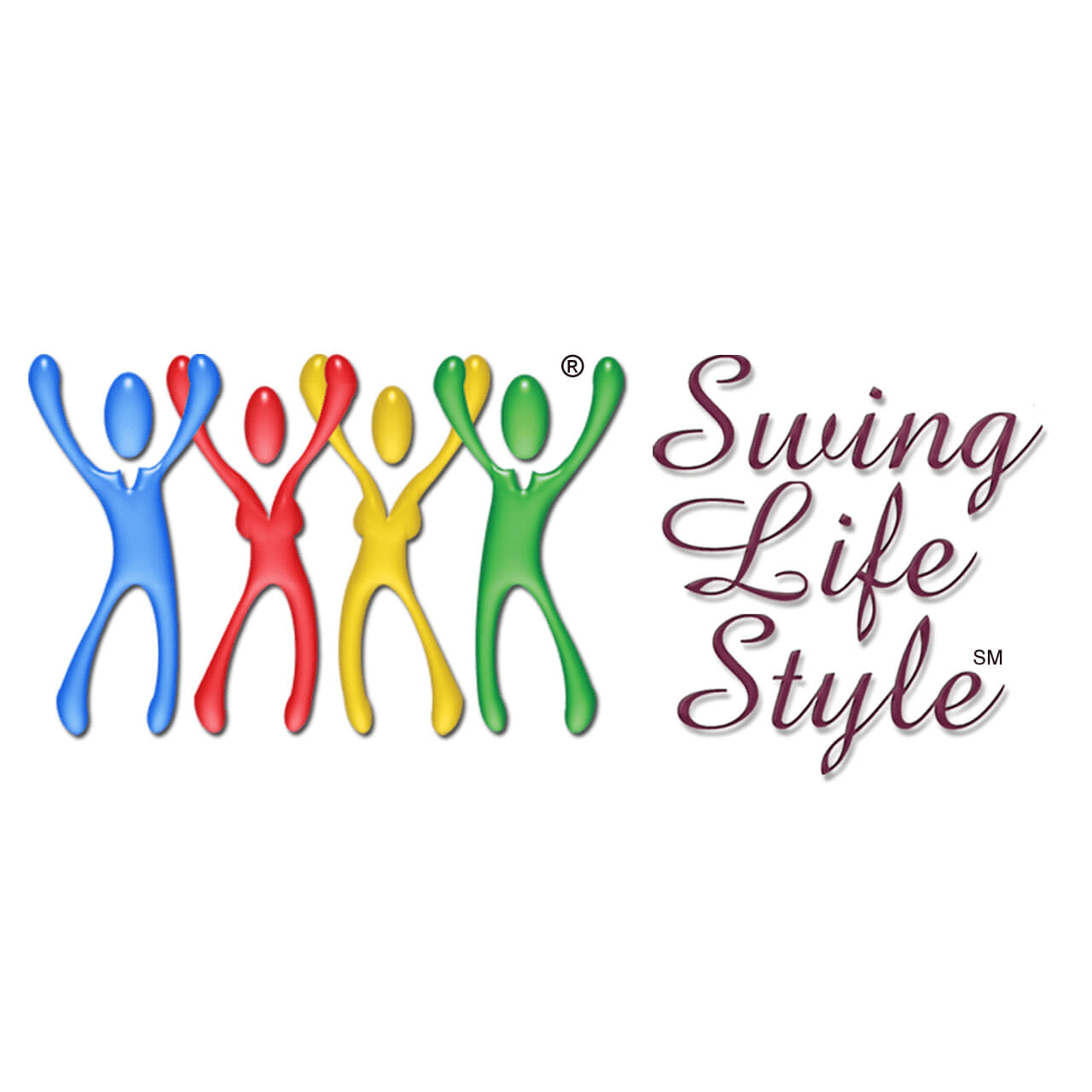 SwingLifestyle Review (2021 Update)