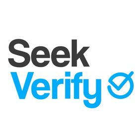 SeekVerify review