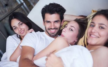 Top 5 Male Enhancement Solutions to Improve Your Sexual Performance