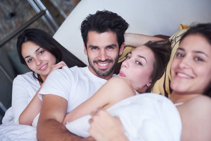 Best male enhancement solutions