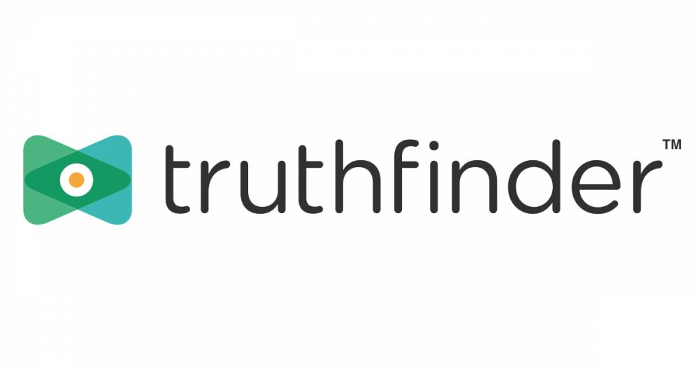 TruthFinder Review – The Leading Background Checking Service Reviewed!