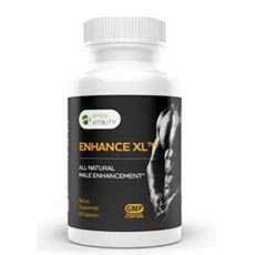 Enhance XL pills