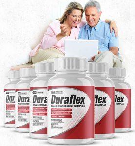 DuraFlex Review
