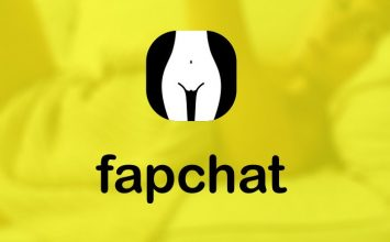 FapChat Review (2019 Update)