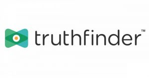 TruthFinder review