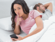 How To Catch A Cheater Using These Secret Background Checking Tools