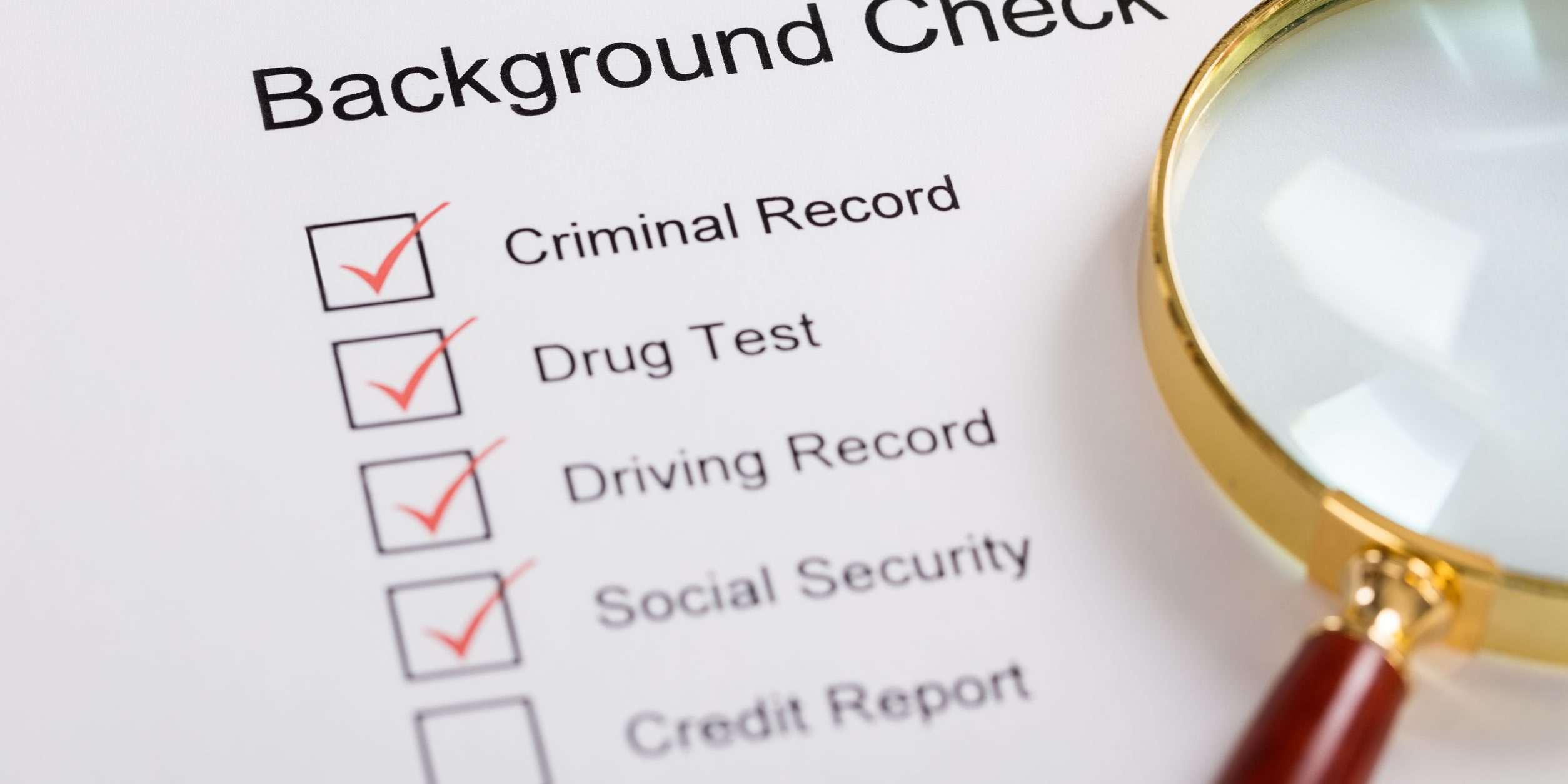 How To Catch a Cheater – 6 Secret Investigation Tools For Background checks