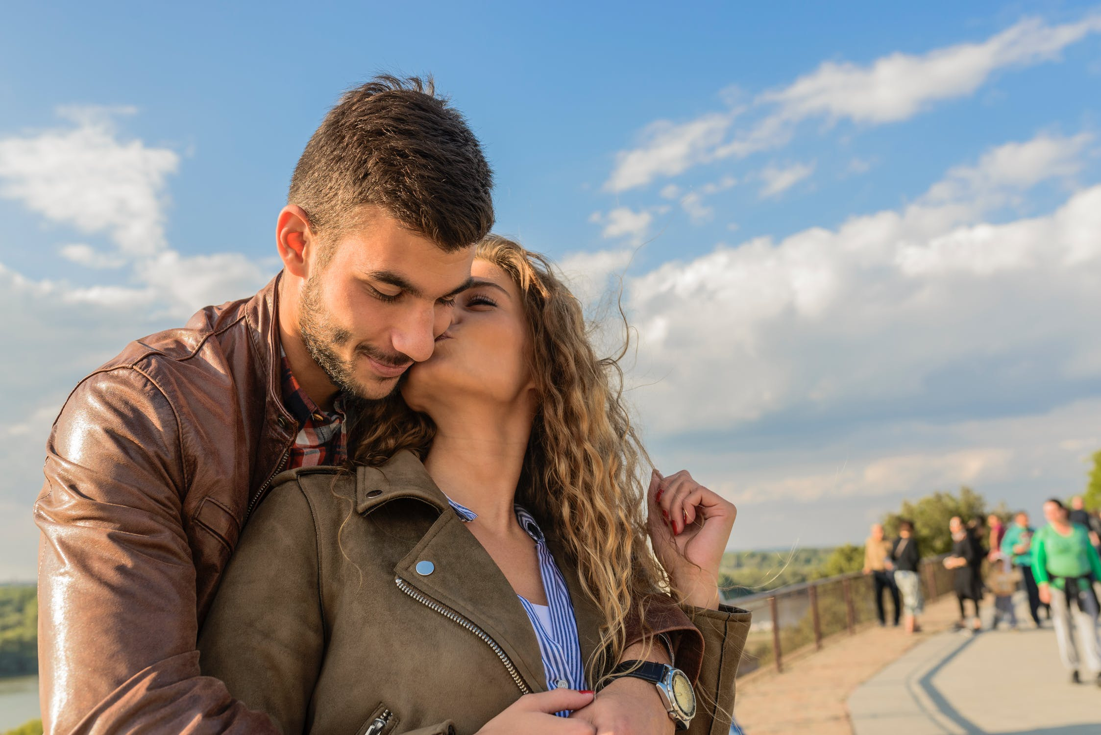Why Has Friends With Benefits Dating Become So Popular?