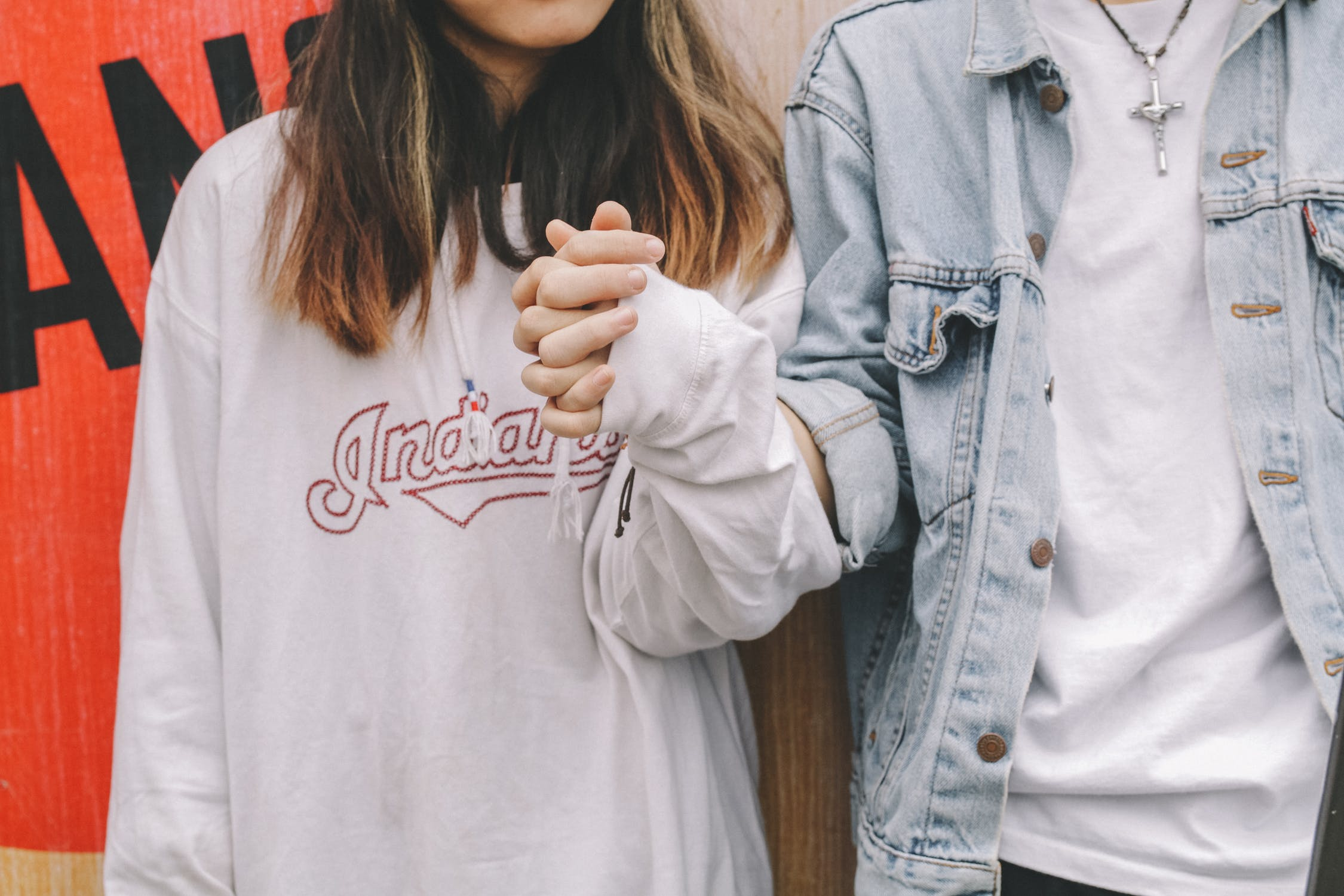 10 Couple Goals We Actually Need in Our Relationships