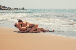 Sex Ideas For Couples