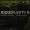 XXXCharted
