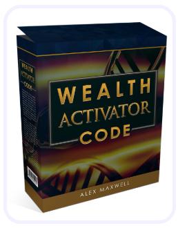 Walth Activator Code